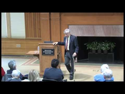 """""""Long-Term Economic Change in China and Europe: The Needham Paradox Revisited"""""""