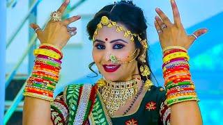 Download पैदल नहीं चालू बनसा: शादी का सबसे शानदार विवाह गीत | Neelam Mali | Rajasthani DJ Vivah Geet