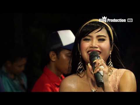 Kawin Batin - Anik Arnika Jaya Live Desa Babakan Ciwaringin Cirebon