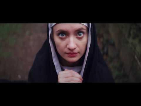 Смотреть клип Carnage - Holy Moly Feat. Terror Bass