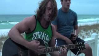 Download Spencer and Pete - Sugar Ray - Every Morning (cover) MP3 song and Music Video