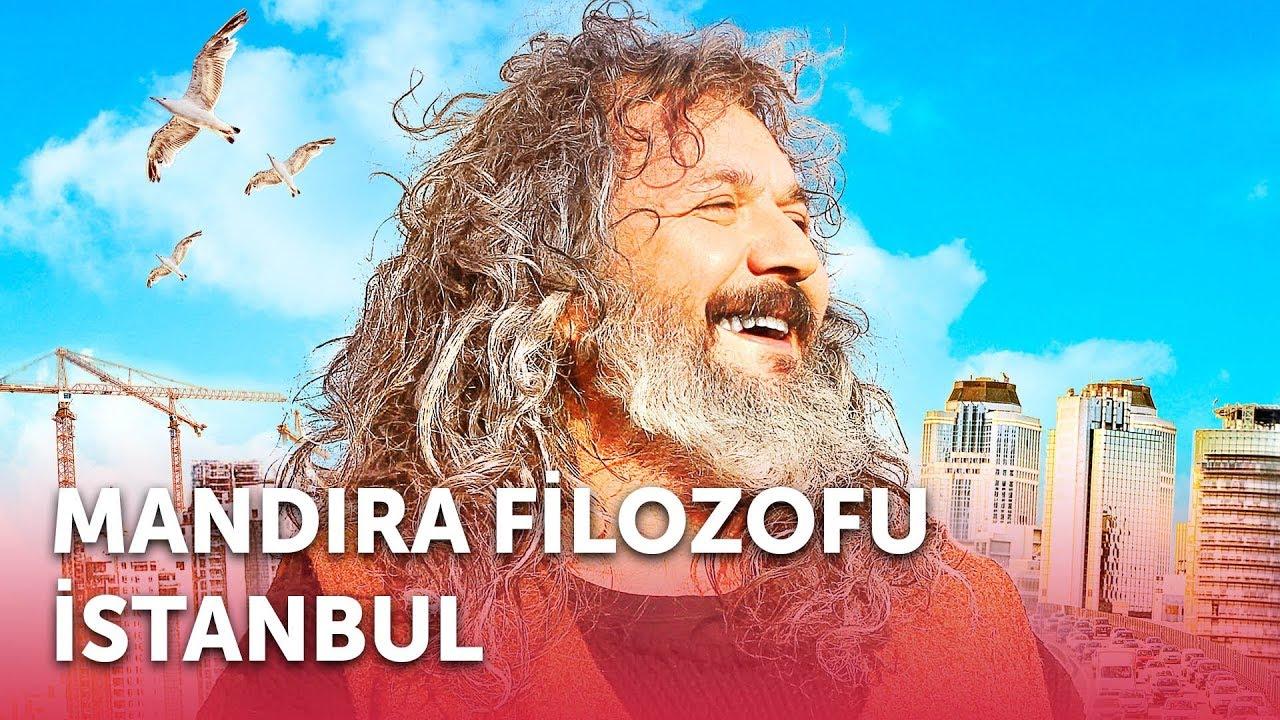 Mandira Filozofu Istanbul Full Film Youtube