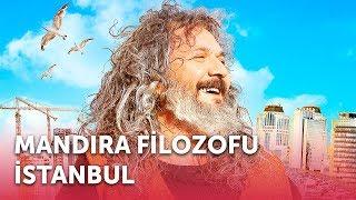 Dairy Philosopher Istanbul | Full Film
