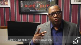 5Flo w/ Kenneth Braswell - Are You Prepared For Life