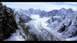 Hans Zimmer - Time (Inception) (Beautiful Planet Earth)