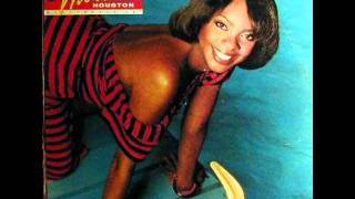 Thelma Houston - Lost And Found (1980)
