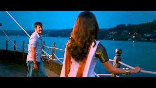 Saathiya (Full video song) Singham ft. Ajay devgan, Kajal Aggarwal.mp4