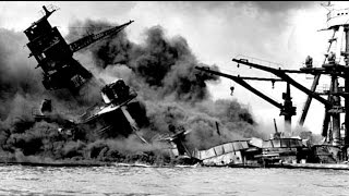 Pearl Harbor facts on its 75th Anniversary HD