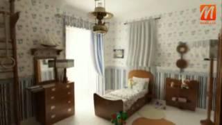 видео кроватки для детей