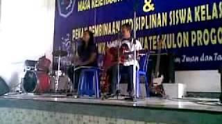 Video Begitu Indah and Saat Bahagia, covered by MSC (My SoulCoustic) download MP3, 3GP, MP4, WEBM, AVI, FLV Juli 2018