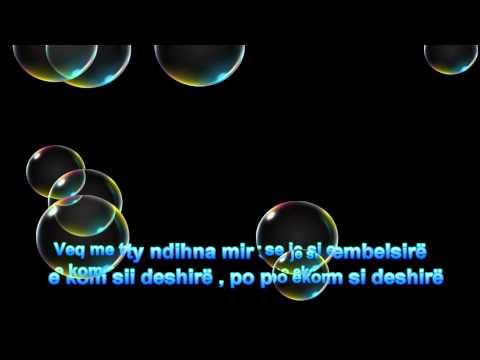 KB ft. Pimi - Ndjenja per ty kam