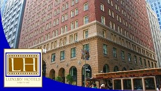 Omni san francisco 500 california street francisco, ca 94104 usa web : www.omnihotels.com/hotels/san-francisco group/affiliation - global hotel al...