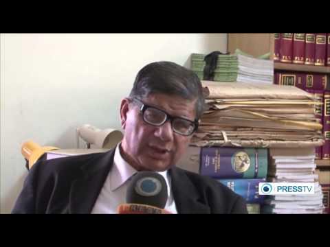 Pakistan To Use Urdu As Official Language