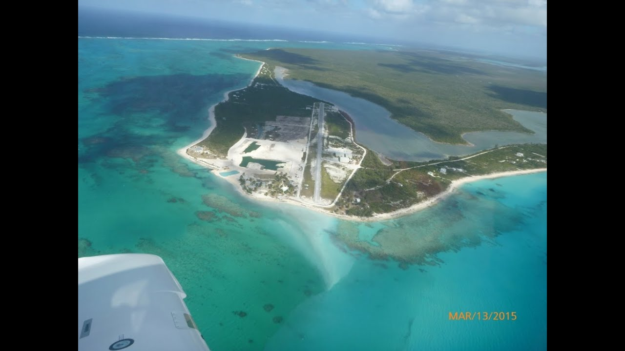 Pictures Of Cat Island Bahamas