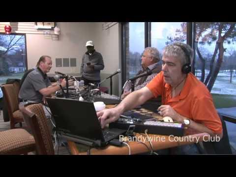 Toledo Sports Network Radio Show March1817