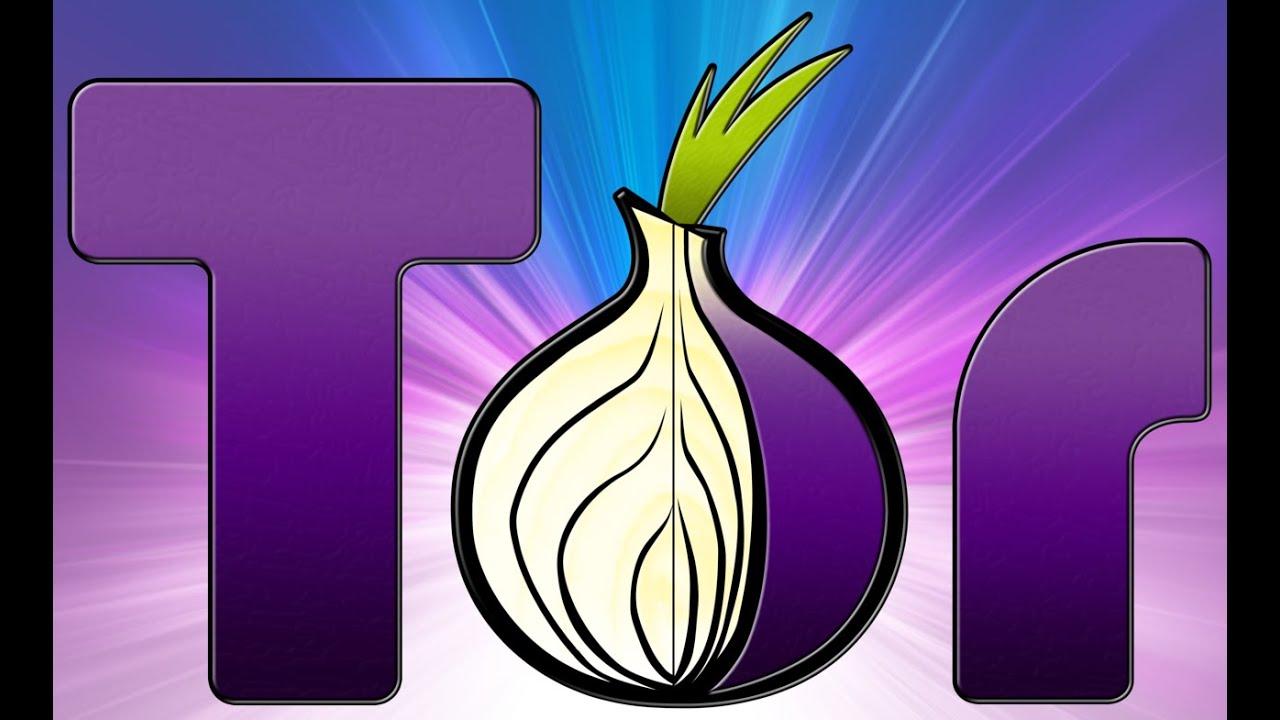 2015 tor browser page darknet gidra