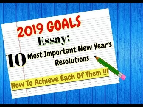 High School Narrative Essay Examples  Most Important New Years Resolution   How To Achieve Them  Essay  On New Years Resolution Best English Essay Topics also Custom Essay Papers  Most Important New Years Resolution   How To Achieve Them  Custom Essay Papers