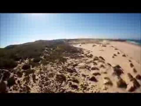 Lisbon Dream Trip - Promotional Video.