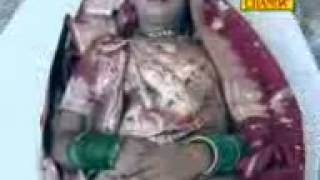 ek doli chali ek arthi chali by ROHIT KUMAR MANOTHIA