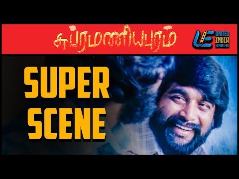 Subramaniapuram - Fight Scene | Jai | M.Sasikumar | Samuthirakani | Tamil Latest Movie