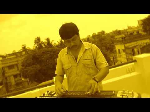 tumi-kemon-kore-gaan-koro-he-guni-instrumental-electricguitar-by-pramit-das-rabindrasangeet