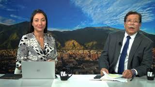Editorial: Imposible ignorar las torturas - Al Cierre EVTV - 07/10/19 Seg 1