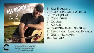 Ali Baran - Nazar  ✔️
