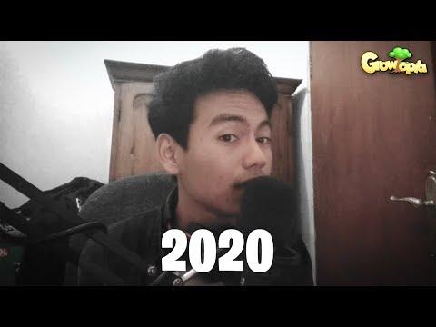 youtuber-growtopia-terganteng-facecam...