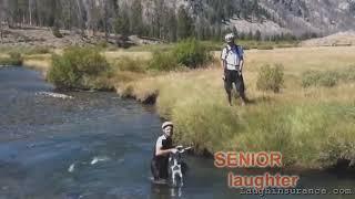 Mega Compilation new 2015 fail razy Stupid funny pranks funny short video clip mh640x360