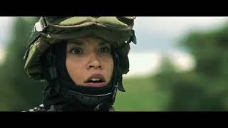 Снайпер  Идеальное убийство 2017 фильм   Sniper  Ultimate Kill 2017 тизер