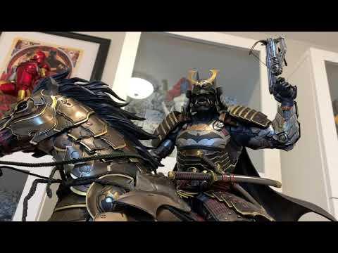 xm-studio-batman-shogun-statue-review