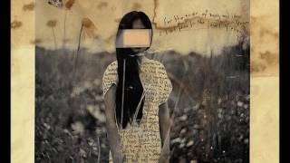 The Mystery - A Deep Progressive House Mix