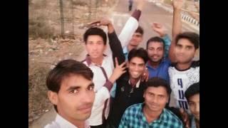 D.j fail kargi r 2017 new dj song Rajasthani K.B.Meena 9571371502