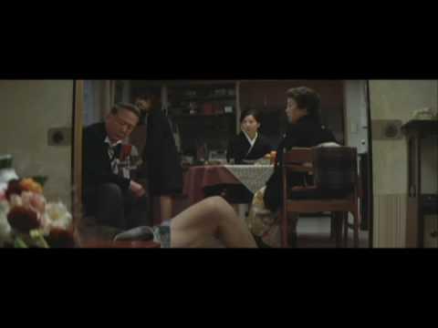 松竹映画 『おとうと』 予告篇