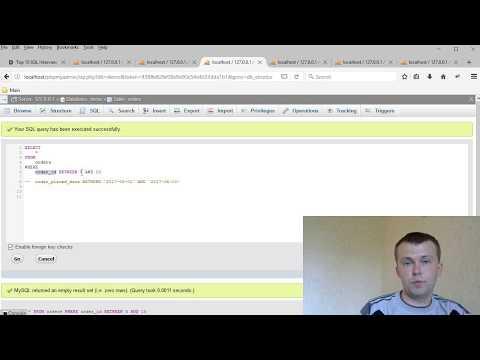 MySQL и JOINы / Хабрахабр