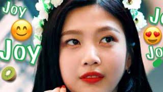 Joy (Red Velvet) Cute Moments