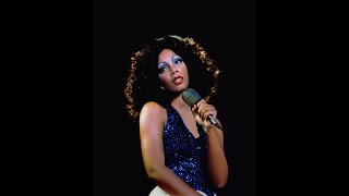 DONNA SUMMER try me. I know we can make it JayLB extended remix club edit mpg