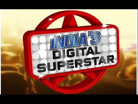 India's Digital Superstar Launch | Anu Malik | Salim Merchant | Vishal Dadlani | Full Event (IDS)