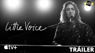Little Voice - Temporada 1 - Tráiler Subtitulado Español