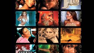 Jennifer Lopez   If You Had My Love Dark Child Master mix