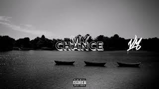 """My Chance"" 90s OLD SCHOOL BOOM BAP BEAT HIP HOP INSTRUMENTAL"