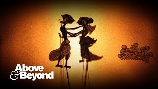 """Above & Beyond pres. OceanLab """"Another Chance"""" (Above & Beyond Club Edit) Official Music Video"""