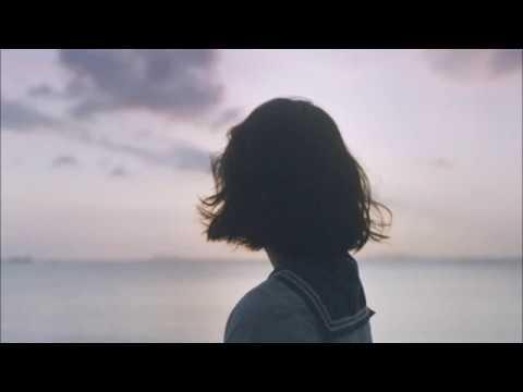 Over - 諫山実生 - YouTube