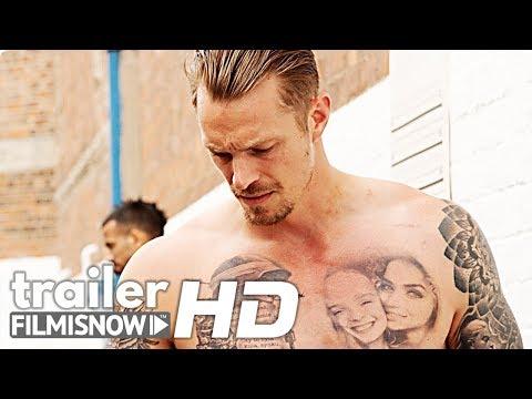 the-informer-(2019)-trailer-#2-|-joel-kinnaman-crime-thriller-movie