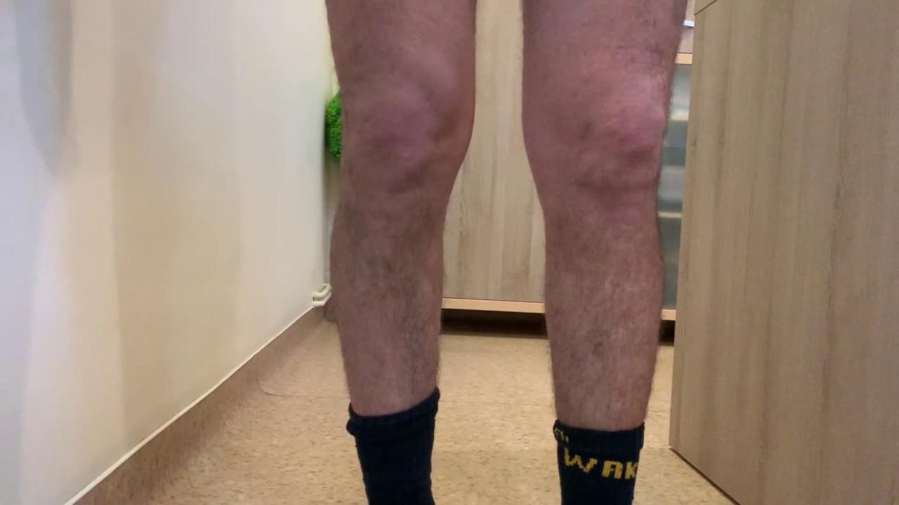 tratamentul osteoartritei genunchiului cu unguente)
