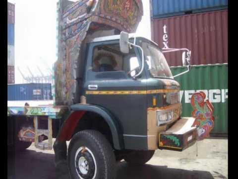 Karachi Port Trust, KPT , See how Port ensures use of Twist Lock by Container Trucks