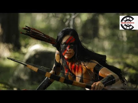 Download Best Action Movies 2021 - Female Tiger Warrior - Best Hollywood Action Movie Of All Time 2021