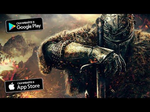 🆕☠️Топ 20 Лучших Игр Про Выживание На Андроид & IOS (онлайн, оффлайн)