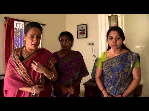 Ponnoonjal Episode 442 02/03/2015 Ponnoonjal is the story of a gritty mother who raises her daughter after her husband ditches her and how she faces the wicked society.   Cast: Abitha, Santhana Bharathi, KS Jayalakshmi Director: A Jawahar