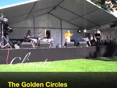 The Golden Circles Live! C